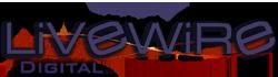 Livewire Digital